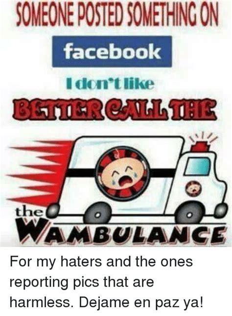 Wambulance Meme - 25 best memes about wambulance wambulance memes