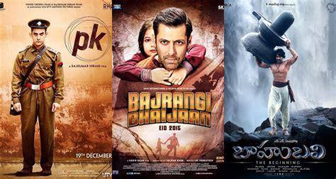 list film india lama list of highest grossing indian films bollywood