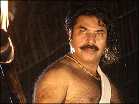 biography of raja movie what do mammootty and prithviraj have in common filmibeat