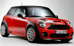 Mini Cooper Website 2010 Mini Cooper Review Cargurus