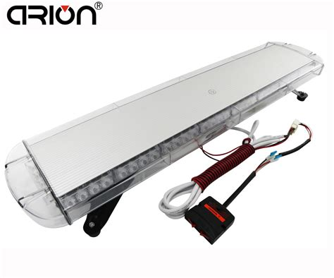 emergency vehicle light colors cirion multi color 38 quot car truck plow response safety