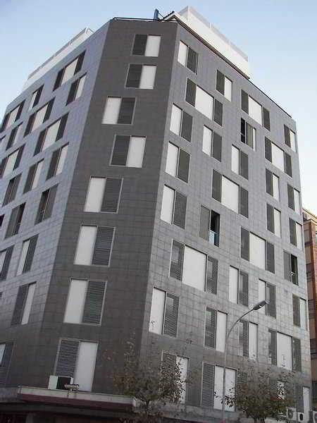 viajes el corte ingles lucena ofertas de hoteles en universidad de jaume i de castell 243 n