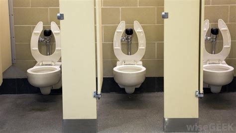Plumbing Flushing by What Is The Penalty For Chewing Gum In Singapore