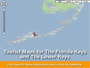 florida maps
