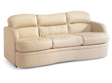flexsteel sofa sleeper flexsteel 4875 bluestem 4874 onata sofa sleeper