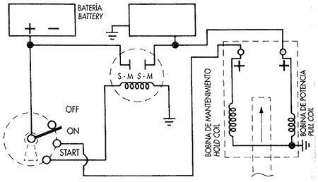 wiring diagram for a pioneer wiring wiring diagram