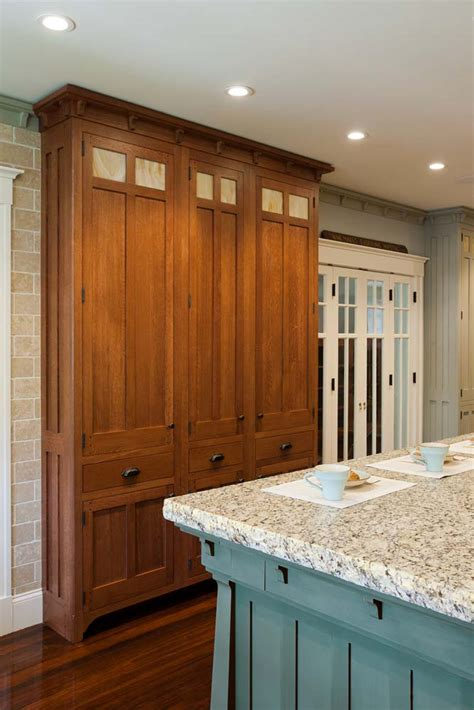 arts and crafts kitchen cabinets rosewood portabella arts and crafts cabinets manicinthecity