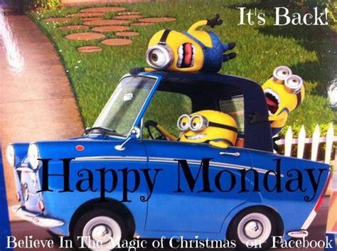 happy monday minions  minions funny minions images minions