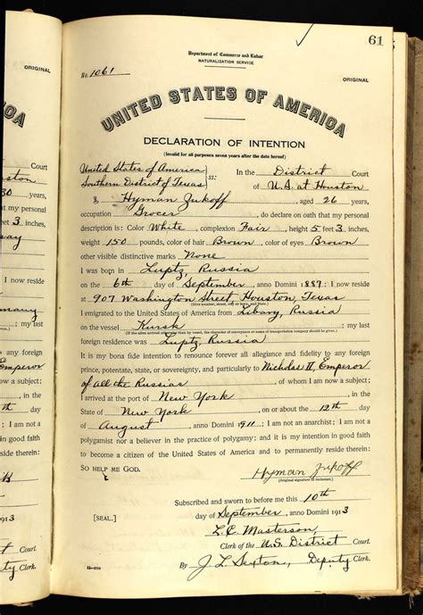 United States District Court Number Search 17 Best Images About Familytree Misc On Declaration Of World War I And