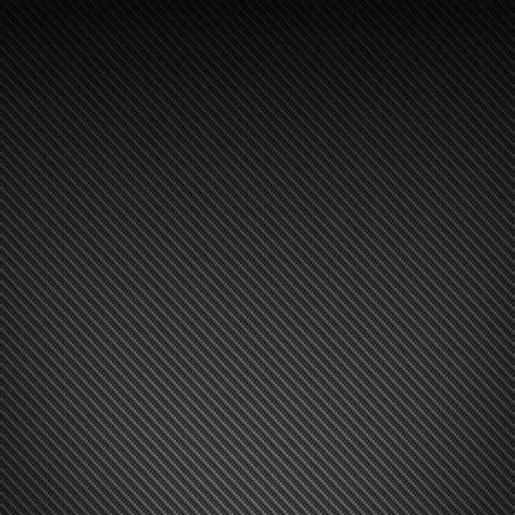 carbon fiber bmw   mercedes amg wallpapers  iphone