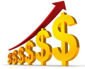 aumento servidores federais e pensionistas c 226 mara aprova aumento para servidores federais mas senado