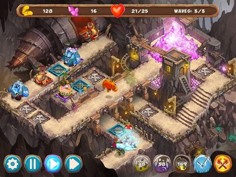 free full version tower defense games for pc gnumz masters of defense mac game download