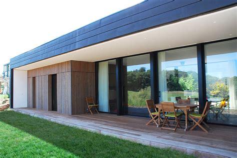 Architect Cl L projets logements cl architecture