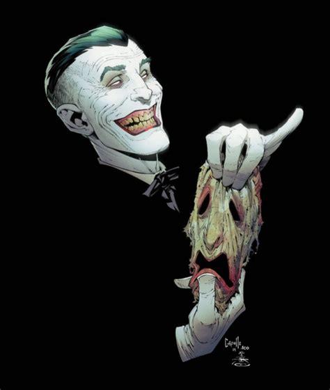 imagenes de joker new 52 joker character comic vine