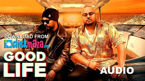 free download mp3 lagu good life dil na tut hipnoza