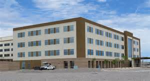 Hospital Tx News Release Medistar Corporation Announces Completion Of