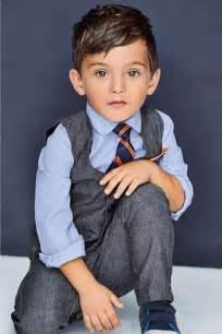 Hot sale new fashion baby boys clothes vest shirt tie pants sets