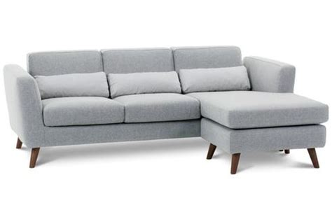 sofa pas cher sofa sectionnel pas cher refil sofa