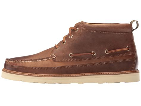 sperry chukka boot sperry top sider gold chukka boot zappos free