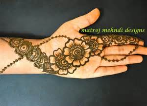 easy floral designs easy simple beautiful floral mehndi henna designs for