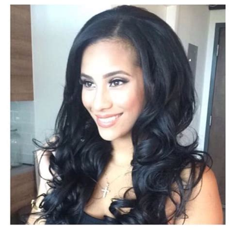 cyn santanas hair color 17 best images about cyn santana on pinterest her hair