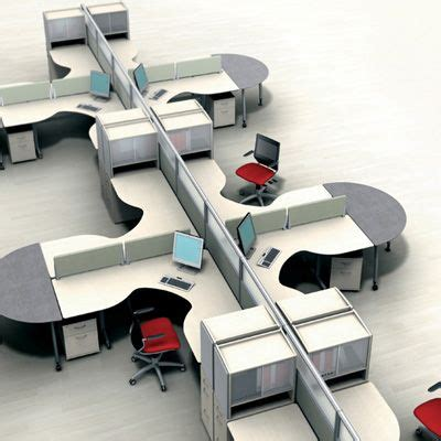 Best Deals On Office Chairs Design Ideas Modular Office Furniture Workstations Cubicles Systems Modern Contemporary Modern Office