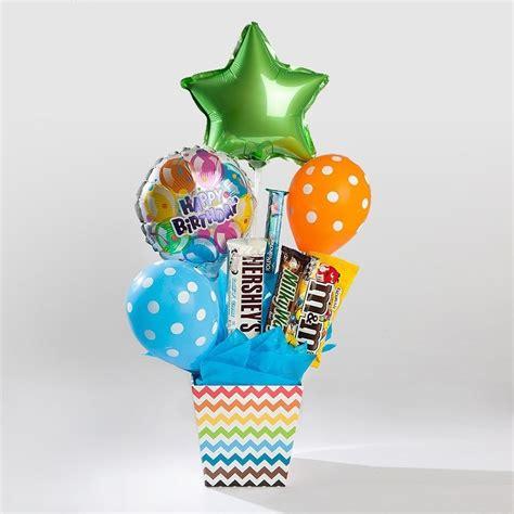 you tube como hacer arreglos con dulces y globos 14 de febrero xv boda cumple arreglos de dulces y