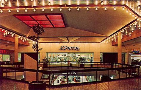 walden bookstore san antonio sky city retail history macon mall macon ga
