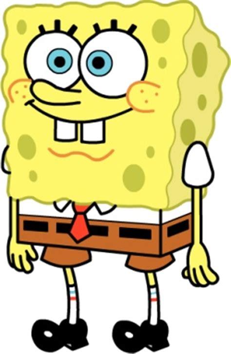 Kartun Spongebob 5 gambar kartun spongebob gambar terbaru terbingkai