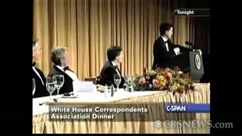 white house correspondents dinner youtube a history of laughs at the white house correspondents