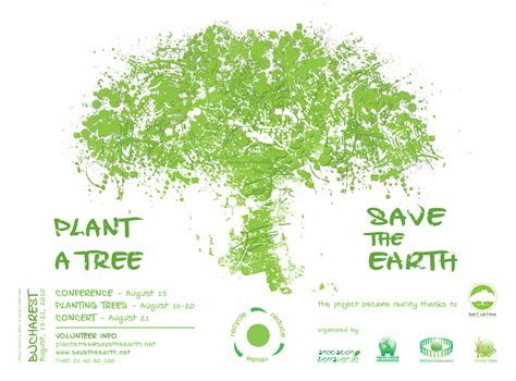 save a save trees save earth www pixshark images galleries with a bite