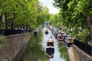 living on a boat and council tax what you need to know about buying a canal boat and living