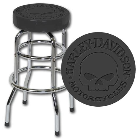 Harley Davidson Pub Table Bar Stool Set by Harley Cafe Pub Tables Cooler And Billiard Ls