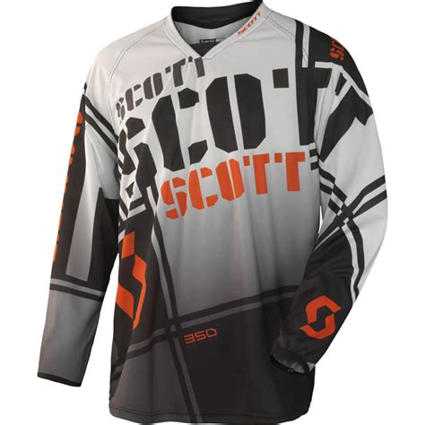 scott motocross gear gear review scott 350 squadron gear dirt action