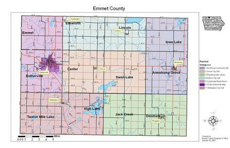 County Iowa Property Records Iowa Gis And Mapping Search Directory