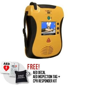 defibtech lifeline view aed aed defibtech lifeline view aed dcf a2310en made by