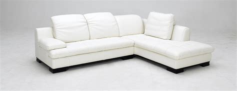 full grain leather sectional sofa 1052 white full top grain leather sectional sofa black
