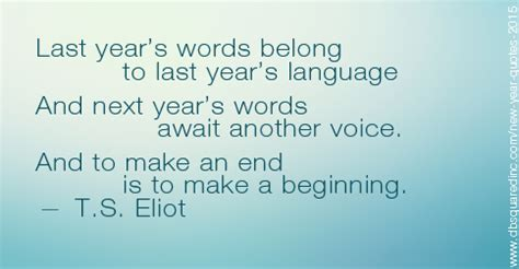 new year phrases for business new year quotes for business image quotes at hippoquotes