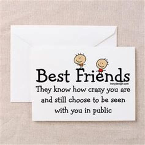 Birthday Card Verses For Friends Funny Birthday Card Funny Friend Card Funny Love Cards