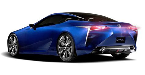 lexus lf lc engine lexus lf lc sports coupe concept car lexus uk