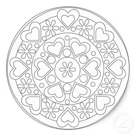 mandala coloring book definition 85 best images about mandala coloring pages on