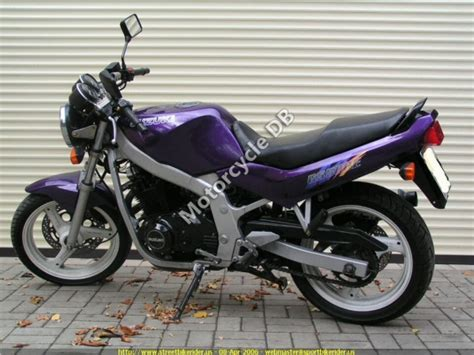 1998 Suzuki Gs500 1998 Suzuki Gs 500 Moto Zombdrive