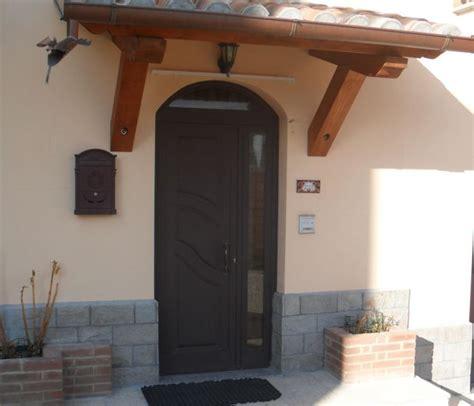 tettoie e pensiline tettoie e pensiline umbria gama casette in legno perugia
