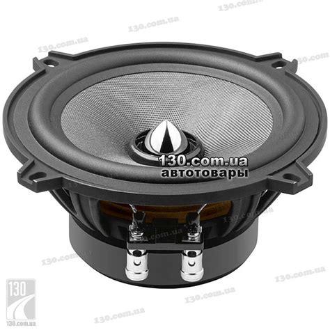 Speaker Middle Jbl jbl ms 52c car speaker