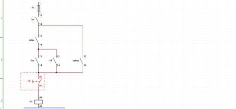 que es un capacitor de arranque y marcha que es un capacitor de arranque 28 images capacitores de marcha mecatronica motores