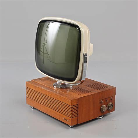 Lu Industri tv quot lumavision quot stig lindberg luma omkring 1900 talets