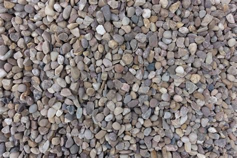 Gravel Home Delivery Grab Bag Of 20mm Trent Gravel