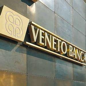 Azioni Veneto Banca Valore by Veneto Banca Il Cda Taglia Il Valore Delle Azioni 23