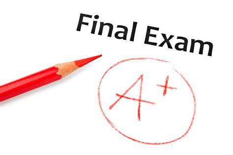 Final Exam It S On Modernwriters