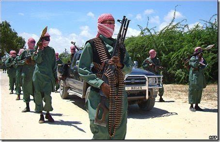 boko haram the history of an jihadist movement princeton studies in muslim politics books contrasting notions of jihad in nigeria boko haram vs the